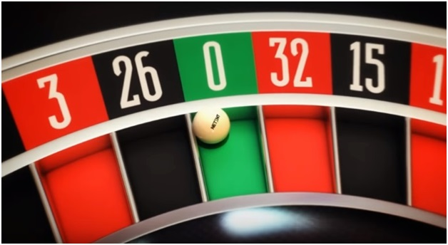 Parx Casino Has Players Spinning With Excitement Over Pennsylvania Roulette