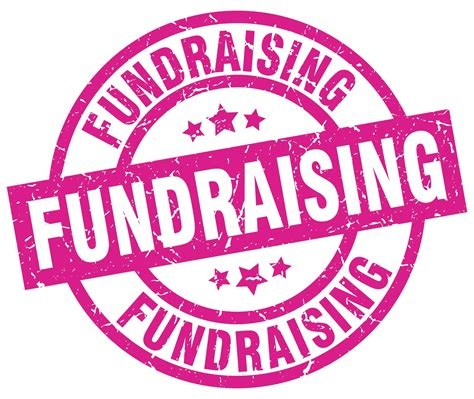 Simple PTA Fundraisers for a School Dance