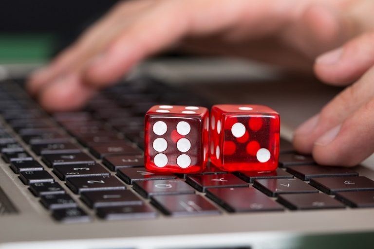 Web and also Sports Gambling Solutions