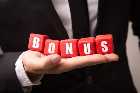 Casino free bonuses and everything about it