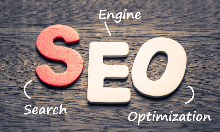 Why Chicago Law Firms Should Look For the Best SEO Companies