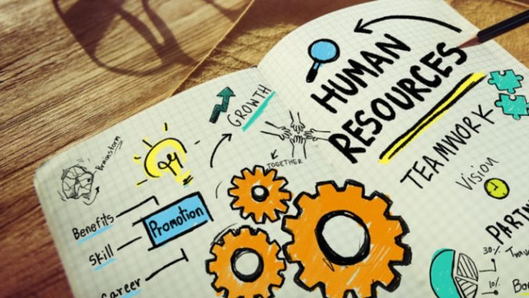 Responsibilities of HR department: know about it!