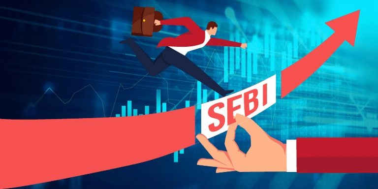 SEBI Objectives