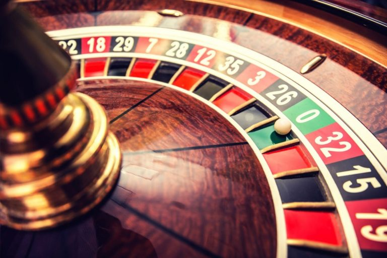 Join the Most Popular Online Domino 99 Special Gambling