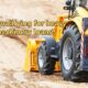 qualifying for heavy machinery loans